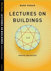 Buildings_cover
